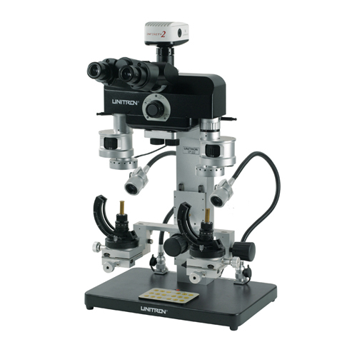 Comparison Forensic Microscopes