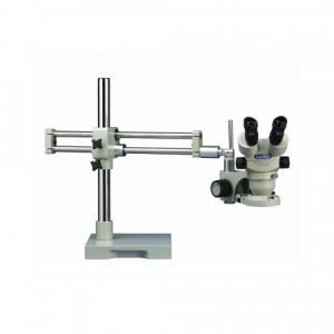 LUXO Stereo Microscopes