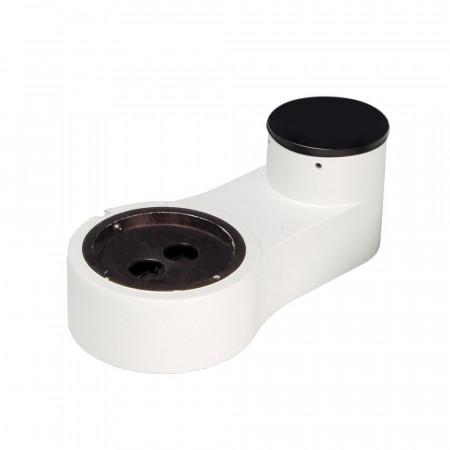 2 Position Beam Splitter
