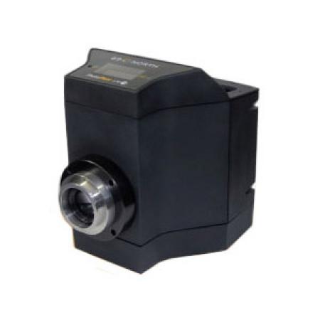 Direct Mount Metal Halide Illuminator
