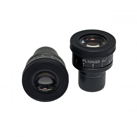 WF10x/23mm Focusing Eyepiece