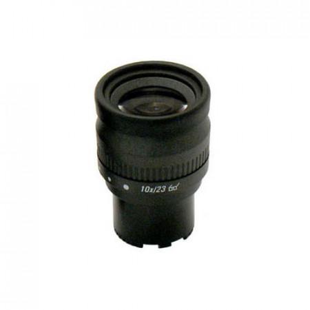 HWF 10x/23mm Focusable Eyepiece