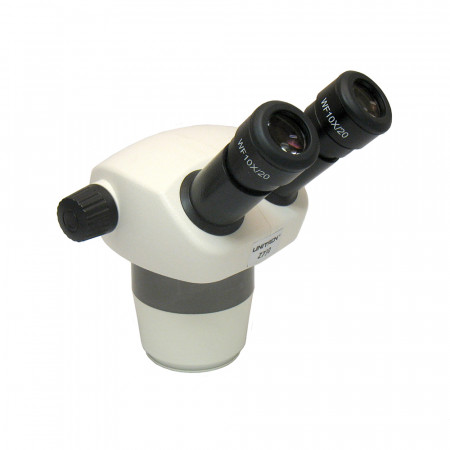 Z730 Binocular Viewing Head - Inclined at 45°