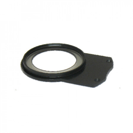 Polarizing Attachment for LED140 Ring Illuminator