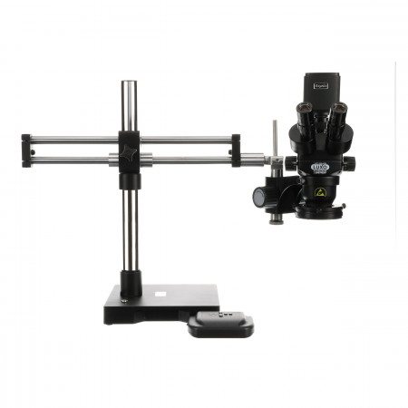 System 373 High Definition Stereo Microscope