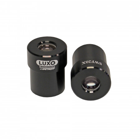 20X Eyepieces for System 273 and System 373 Microscopes, Pair