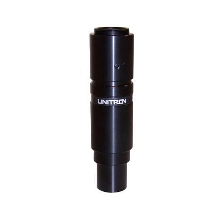 0.50x High Resolution C-Mount Adapter