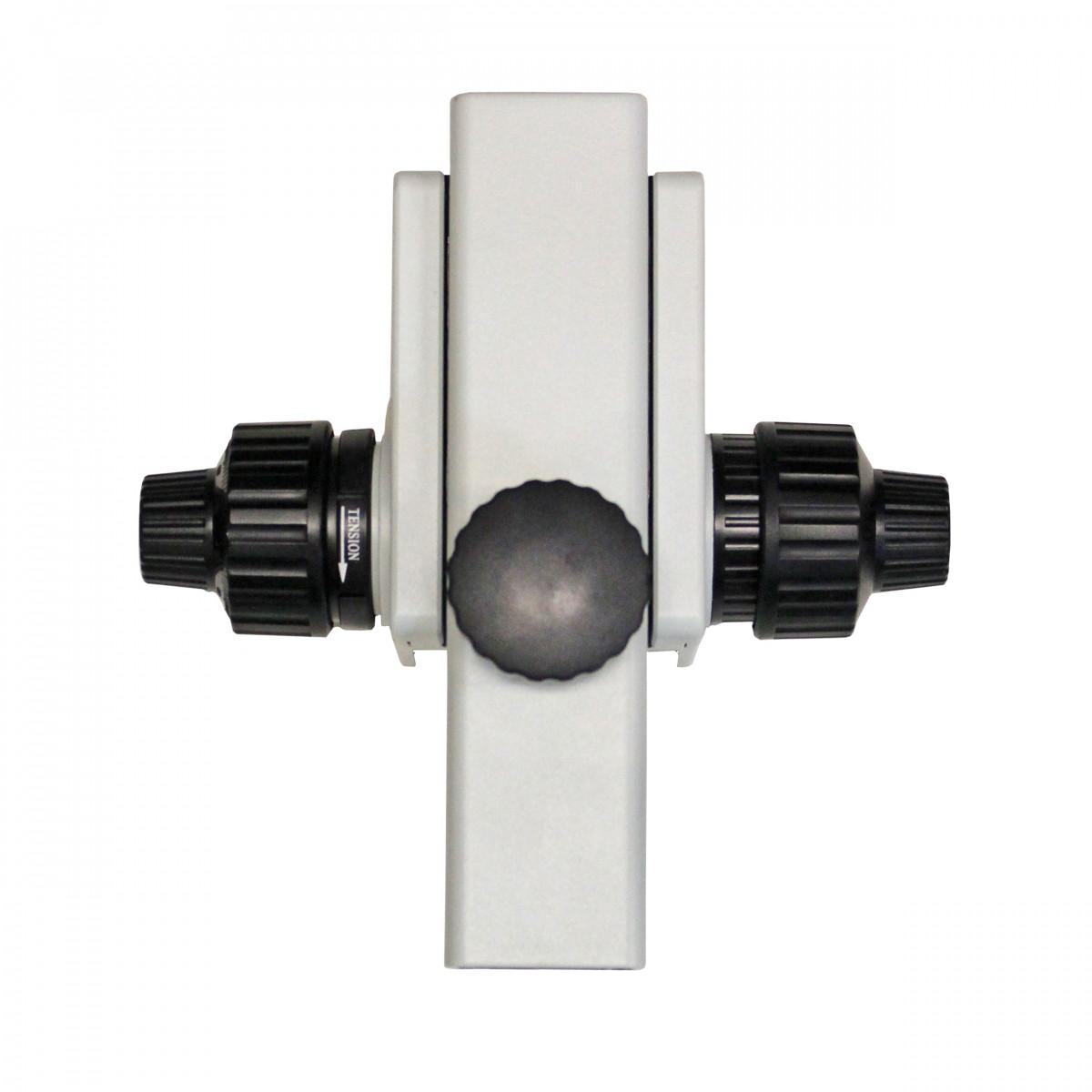 112-14-10-Coaxial Focusing Arm - Z12 Series
