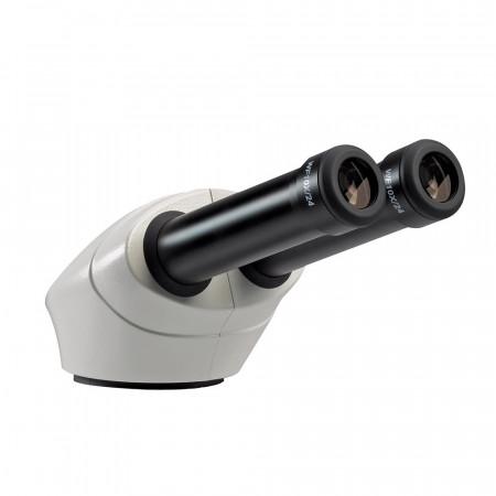 Z10 Binocular Viewing Head