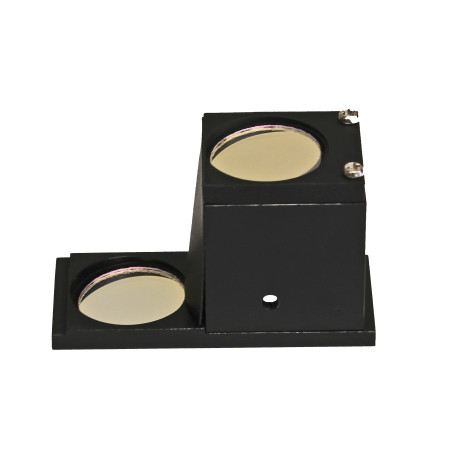 YFP Filter Set for Z10 Series