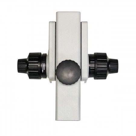 112-14-10-Coaxial Focusing Arm - Z12 Series