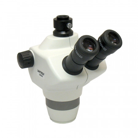 Z850 Trinocular Viewing Head