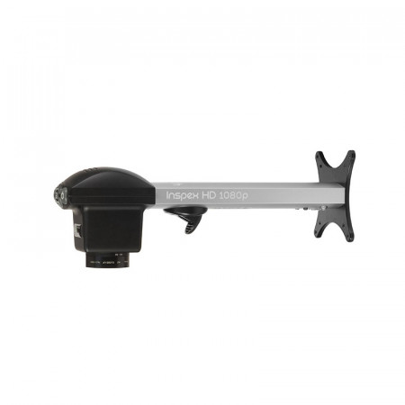 Inspex HD 1080p - Vesa Mount - Standard Arm
