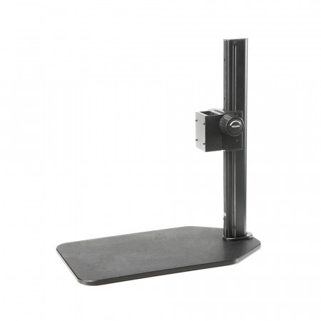 Ergo Track Stand for Inspex HD 1080p Vesa