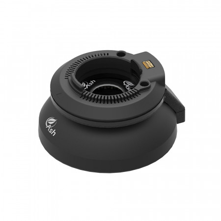LED Dome Light for OMNI and INSPEX II - Integrated