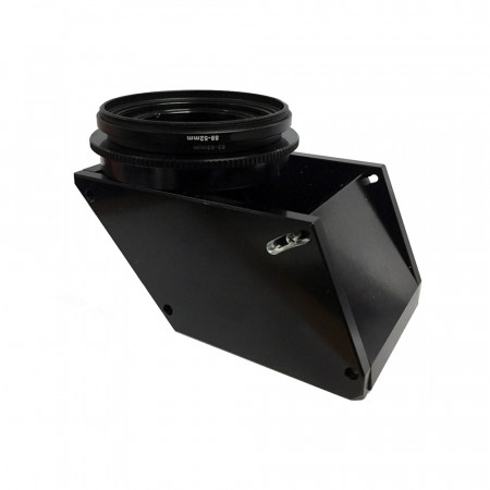 Ash 360° Rotating Viewer for OMNI and INSPEX II