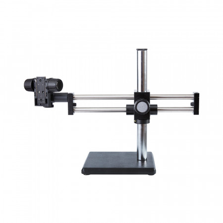 Ball Bearing Boom Stand for OMNI and INSPEX II