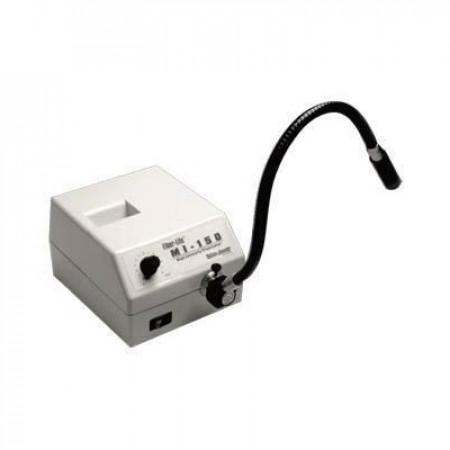 Dolan-Jenner MI-150SG 150W Fiber Optic Illuminator, Single Light Guide with Focusing Lens
