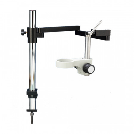 Articulating Arm Stand