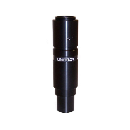 0.67x High Resolution C-Mount Adapter