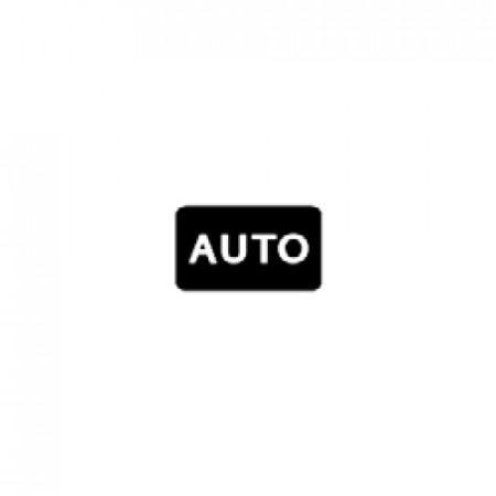 OMNI Automatic Measurement App